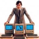 Adiós genio: Las ocho frases más recordadas de Steve Jobs