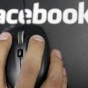 ¿Le gustaría elegir a su compañero de asiento en Facebook?