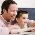 Los chicos y el uso sano de la Web