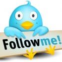 40 trucos probados de Twitter para novatos, aprendices y profesionales.