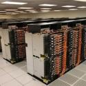 El ordenador más rápido del planeta vuelve a ser IBM