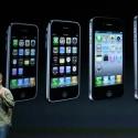 Comprueba la velocidad del iPhone 5 en este video