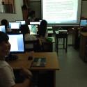 P5R: Examen de Word