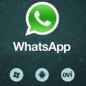 8 cosas que quizás no sabías de WhatsApp