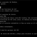 Error en el servicio de perfil de usuario al iniciar sesión para WINDOWS 7