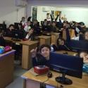Examen de Informática para P4R