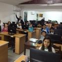 Examen de Informática para P4V