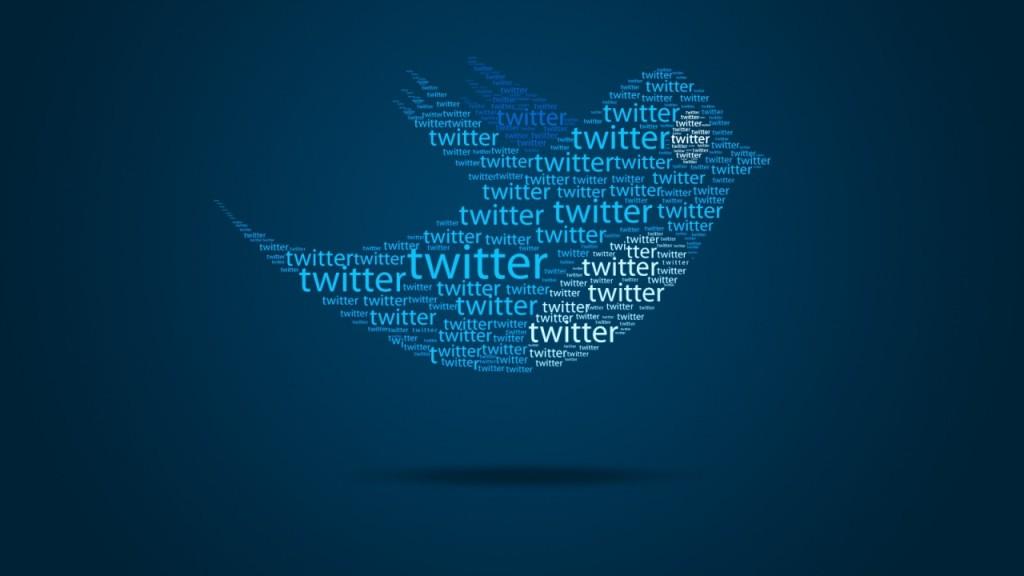 twitter-presenta-flock