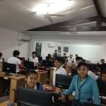 p4v examen windows (2)