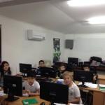 p4v examen windows (3)